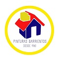 Pinturas Barrientos